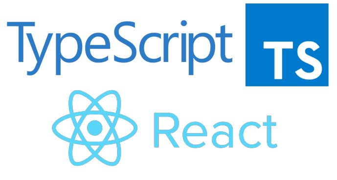 typescript_and_react_tarams