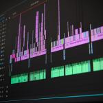 videos_analytics_tarams